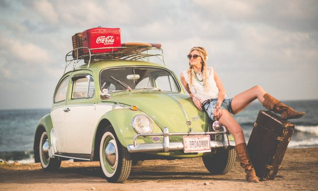Assicurazioni auto d'epoca: i requisiti