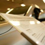 Quali sono le auto più vendute in Italia?