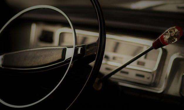 I modelli Fiat più conosciuti dal 1957 al 1968