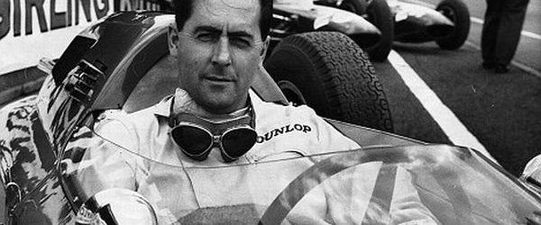 Brabham formula 1 piloti famosi storici